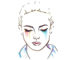 beautiful-cool-cry-drawn-girl-Favim.com-265050